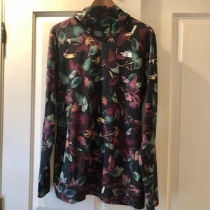 North Face Women's Top